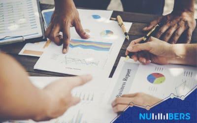 Marketing digital ¿Cómo medir las acciones que se realizan en tu web?