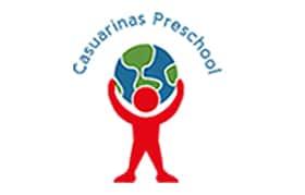 N_logo_casuarinas