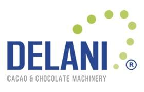 N_logo_delani