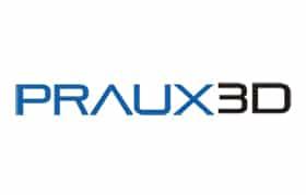 N_logo_praux