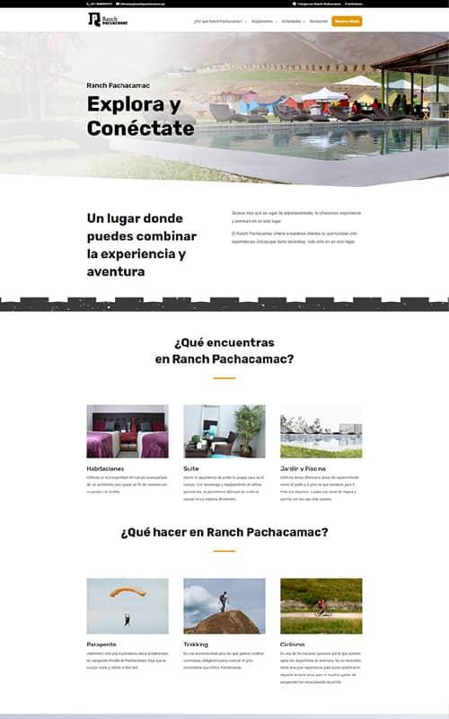 paginas_img